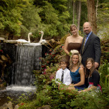 family-portrait-outdoors-ph