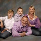 family-studio-portrait
